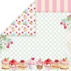 https://scrapkowo.pl/shop,papier-dwustronny-305x305-sweet-dessert-04,7854.html