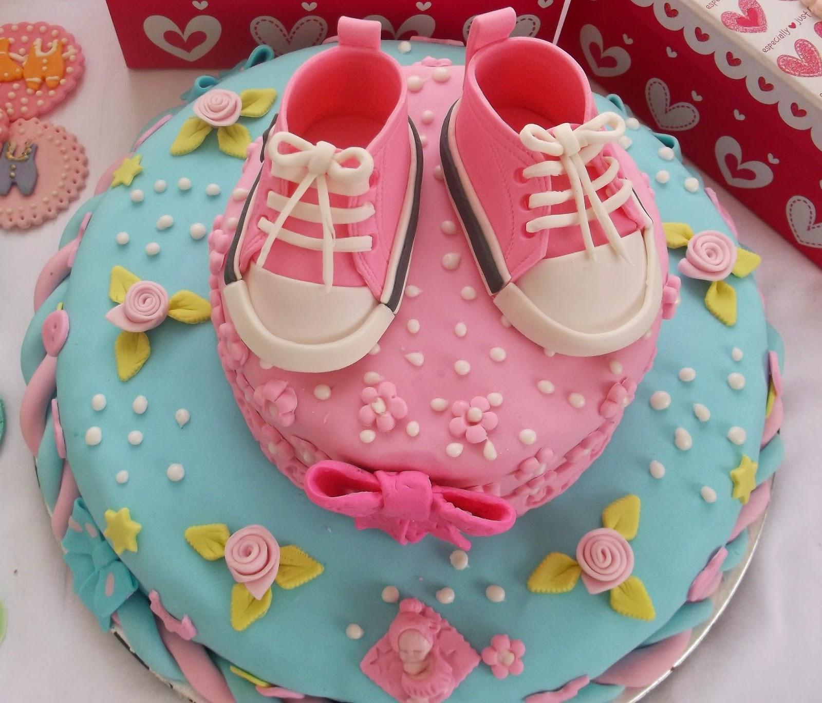 Dulces Encantados Regalitos estibles baby shower