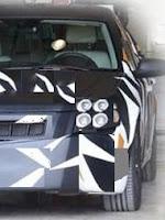 Yerli otomobiil Sakarya Karasu'da imal edilecek