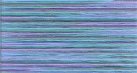 мулине Cosmo Seasons 5018, карта цветов мулине Cosmo
