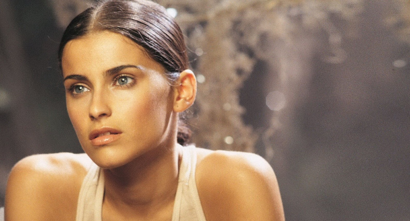 Image result for nelly furtado turn off the light high res