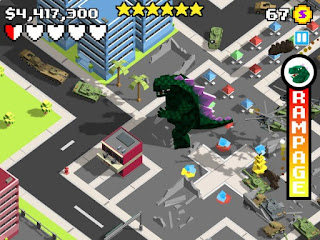 smashy-city-apk-3-600x450