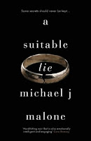 A Suitable Lie by Michael J Malone