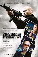 Filmes em Breve nos cinemas