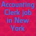 Cara Cepat Untuk Akuntan New York