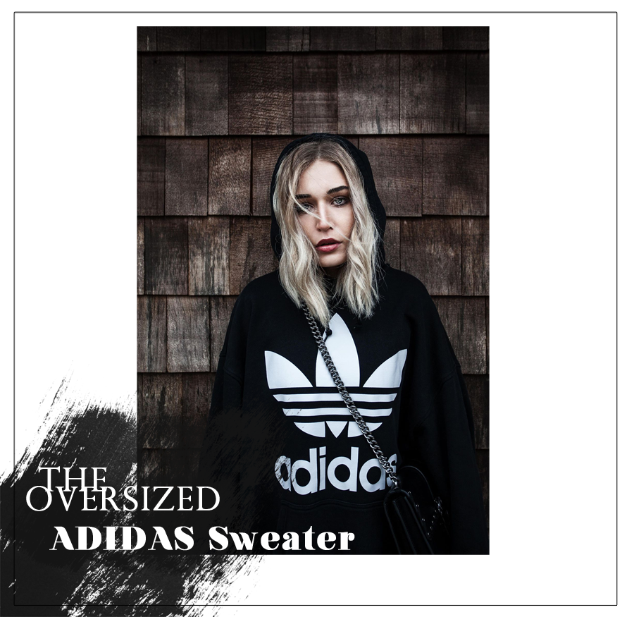 lauralamode-fashion-mode-fashionblogger-blogger-adidas-adidas originals-loavies-outfit-ootd-streetstyle-style-fashionblog-munich-muenchen-muc