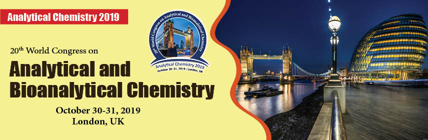 Analytical Chemistry Conference