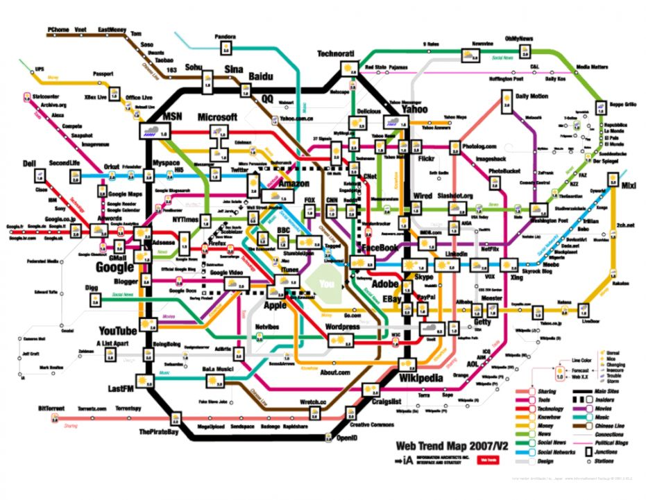 Tokyo Subway Map Hd.Tokyo Subway Map Wallpaper Hd Kingdom Wallpapers