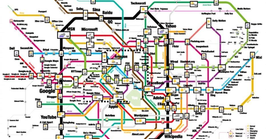 Tokyo Subway Map Hd.Top 10 Punto Medio Noticias Tokyo Subway Map Hd