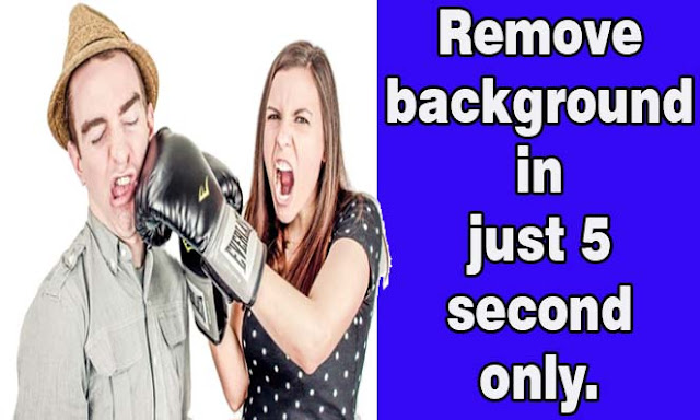 background remover, photo background, remove background from image, remove background from photos, background changer of photo, photo background editor, photoshop background, online photo background change,