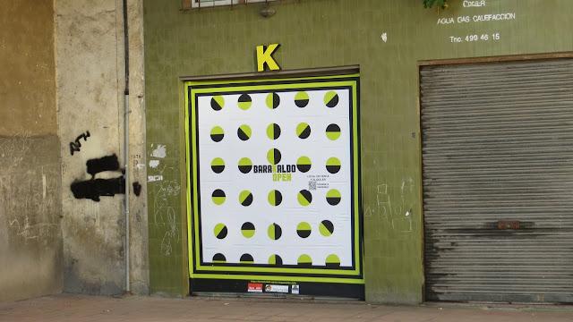 Tiendas Vinilos Decorativos Almeria