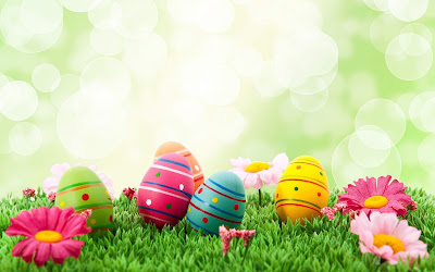 415280%2Bcopy - Happy Easter 2017 Greetings   pictures   images