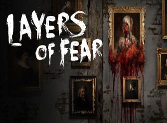 Layers Of Fear [Full] [Español] [MEGA]