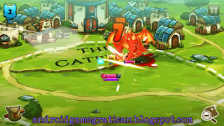 Cat Quest apk