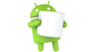 muncul pembaruan perangkat lunak di android