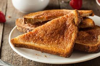 ¿Puedo comer pan si tengo gastritis?