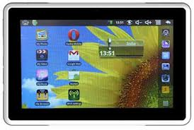 Karbonn Smart Tab 2 (Rs 6900) first tablet to run Android 4.1 Jelly Bean is clocked Karbonn Smart Tab 2 7-inch device with a processor with 1.2 GHz
