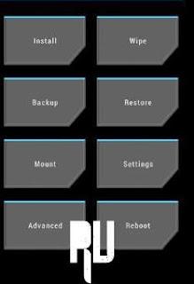 install-lineage-os-rom-on-redmi-2-prime-redmi-2