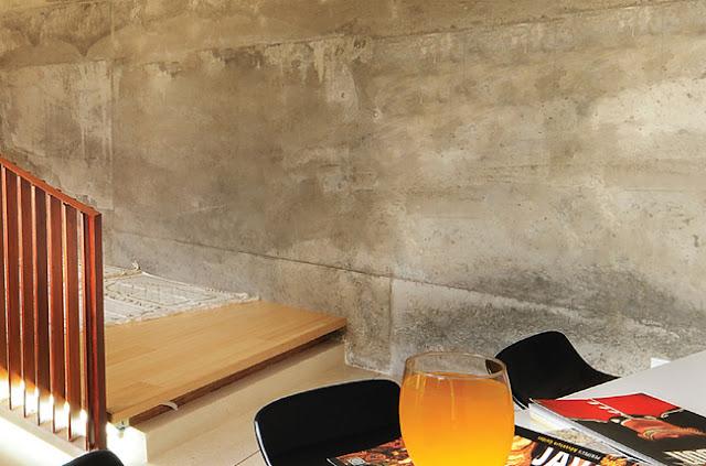 Tips Mengecat Tembok Plesteran
