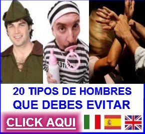 http://frasidivertenti7.blogspot.it/2014/10/tipos-de-hombres-que-debes-evitar.html