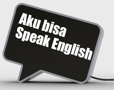 Contoh Proposal Skripsi Bahasa Inggris Lengkap