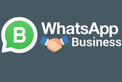 Whatsapp - Business API y los avisos publicitarios.