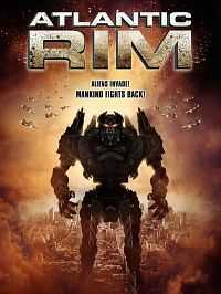 Atlantic Rim (2013) 300MB Hindi Dubbed Download