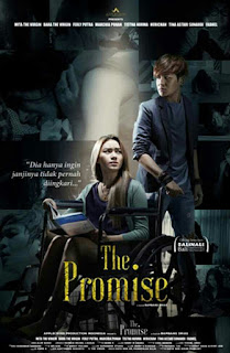The Promise (2017) WEB-DL Full Movie