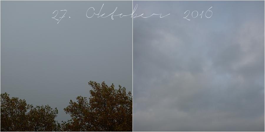 fim.works | Fotografie. Wortakrobatik, Wohngefühl. | In Heaven | Himmel am 27. Oktober 2016