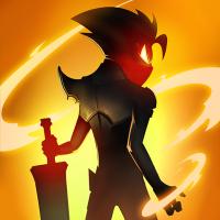 Stickman Legends Ninja Warriors Hack