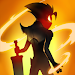 Stickman Legends Ninja Warriors Hack