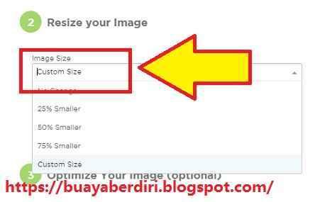 Mengubah Ukuran Foto 3x4 Menjadi 4x6 Secara Online