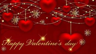975924 - Happy Valentine's Day FaceBook Images DP