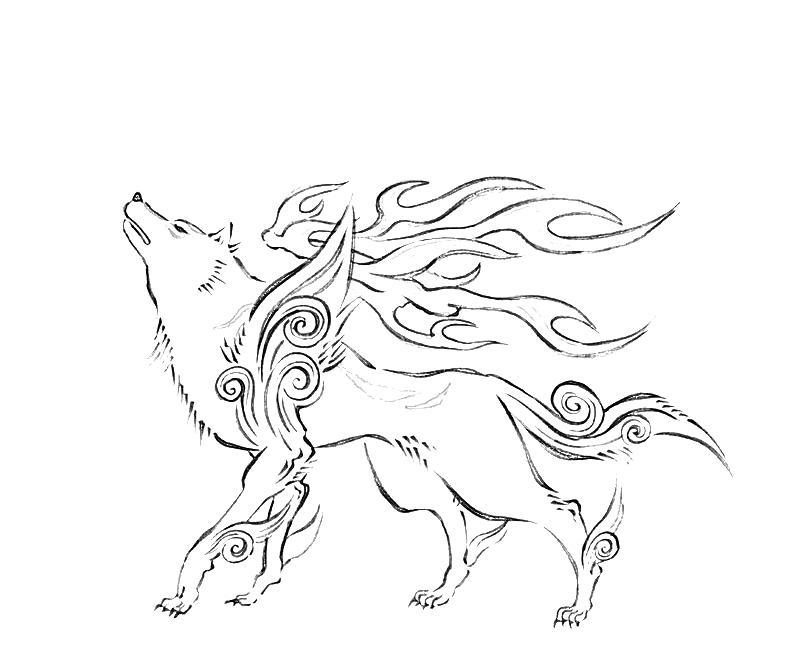 free tokidoki unicorn coloring pages