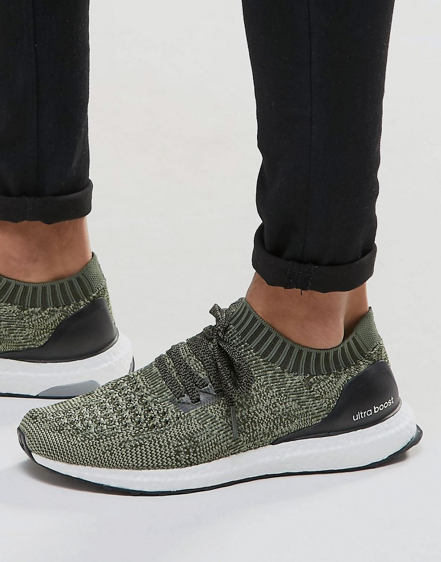e223c0a94781 ... Uncaged Ultra Boost Olive  1080   Asos Oops! ... ADIDAS Ultra Boost  Women ...