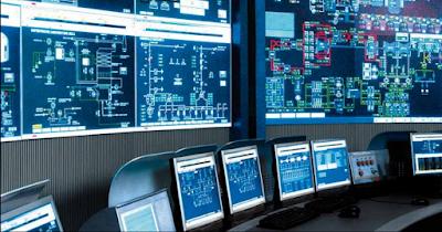 'Hackers' que van comprometre la seguretat nacional, i ho seguiran fent