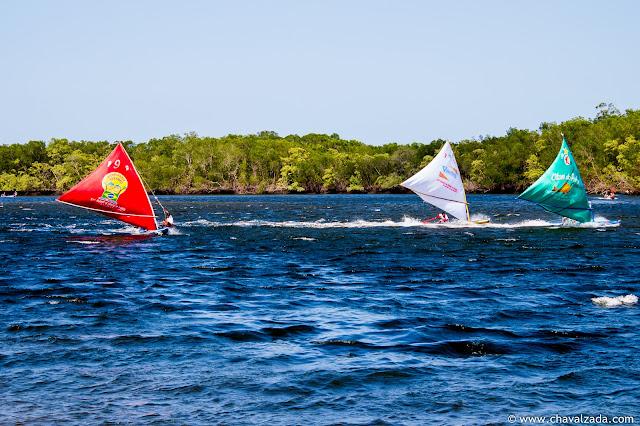Resultado de imagem para fotos da regatas de canoas tabuleiro