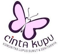 Komunitas Lupus Medan