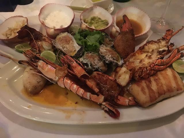tamarind-restaurant-seafood-rubiamala-viaje-turismo-nairobi-kenya-africa-2018-2019-2010