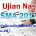 Prediksi Soal UN Tafsir MA 2016/ 2017 dan Kunci Jawaban