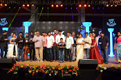 Jyo Achyutananda Audio Launch-thumbnail-1