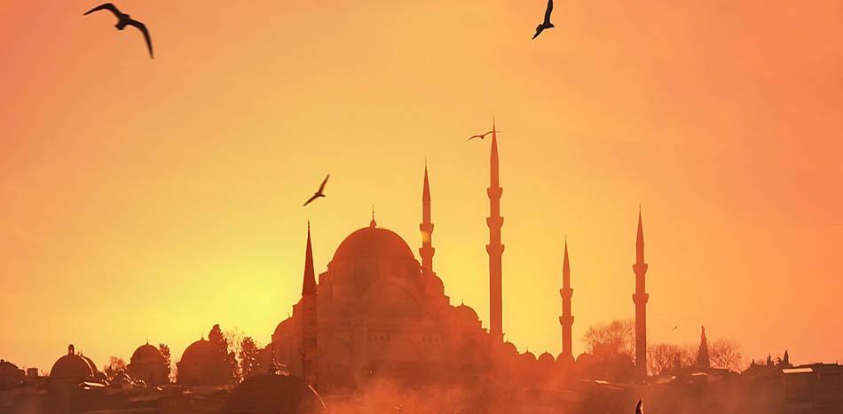 sizden gelenler, din, islamiyet, Kur'an'da olmayanlar, Hz Muhammed'in ilahlaşması, Muhammed ve Allah, Salli Barik, Allahümme Salli, Süphaneke, Ettehiyyatü, Ayet zannedilen sözler, Selanın anlamı, Sela,