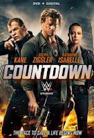 descargar JCountdown Película Completa HD 720p [MEGA] [LATINO] gratis, Countdown Película Completa HD 720p [MEGA] [LATINO] online