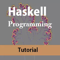 [Apps] Learn Haskell Programming