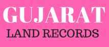 gujarat-land-records-search-details-online
