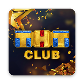 THT CLUB APK