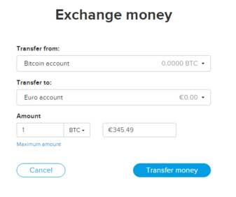 [Image: exchange%2Bmoney.jpg]