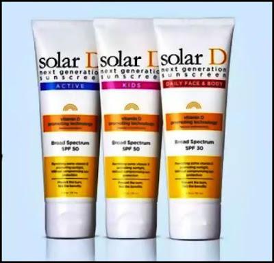 forum pareri solar d crema de protectie solara eficienta