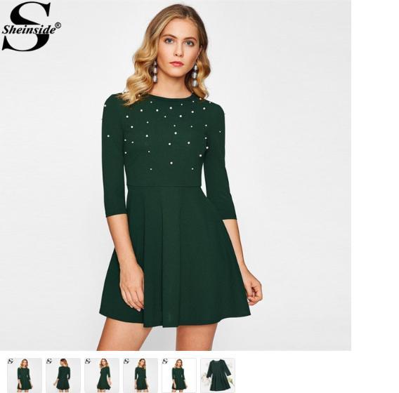c16047aca7 50 Off Sale Clothing