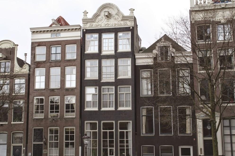 Amsterdam Teen Porn Movies 51